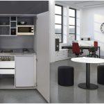 Schrankküche Küche Schrankküche Schrankküche Metall Schrankküche Mit Spülmaschine Respekta Schrankküche