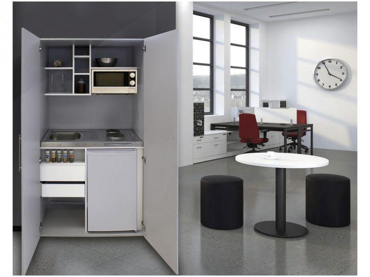 Medium Size of Schrankküche Schrankküche Metall Schrankküche Mit Spülmaschine Respekta Schrankküche Küche Schrankküche