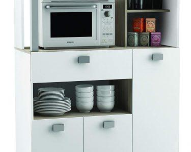 Schrankküche Küche Schrankküche Schrankküche Mit Kühlschrank Schrankküche Design Schrankküche Metall