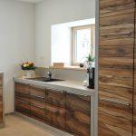 Schreinerküche Küche Schreiner Küchen Köln Schreinerküche Gebraucht Was Kostet Schreinerküche Kosten Für Schreinerküche
