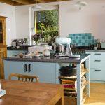 Schreinerküche Küche Schreiner Küchen Niederbayern Kosten Für Schreinerküche Kleine Schreinerküche Schreinerküche Kosten