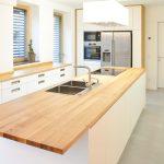 Schreinerküche Küche Schreiner Küchen Niederbayern Kosten Für Schreinerküche Schreinerküche Modern Schreinerküche Gebraucht