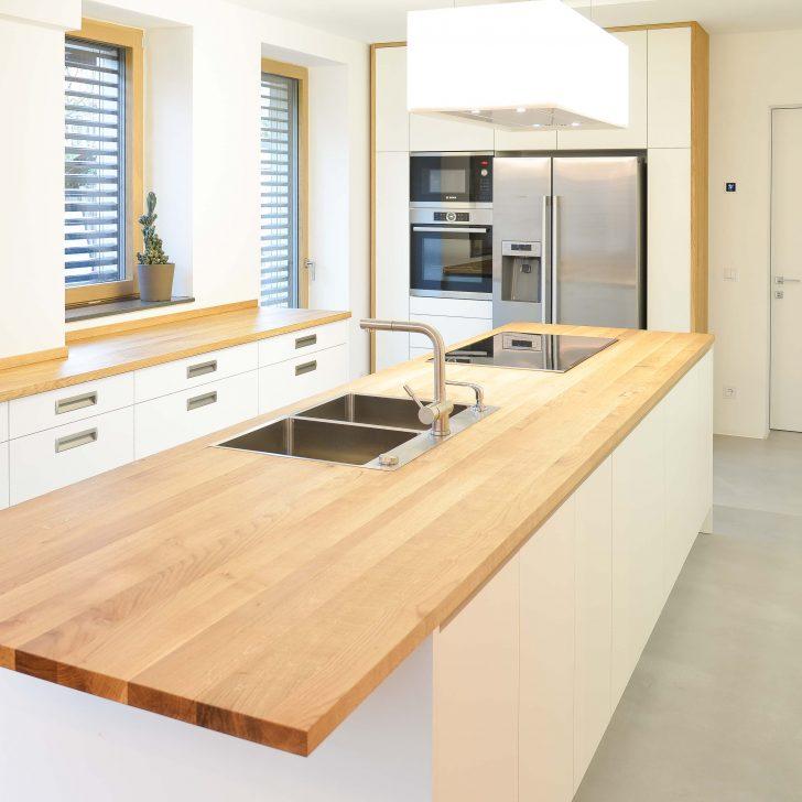 Medium Size of Schreiner Küchen Niederbayern Kosten Für Schreinerküche Schreinerküche Modern Schreinerküche Gebraucht Küche Schreinerküche
