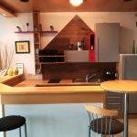Bty Küche Schreinerküche