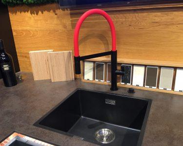 Schreinerküche Küche Schreinerküche Abverkauf Schreinerküche Berlin Schreinerküche Nürnberg Schreinerküche Holz