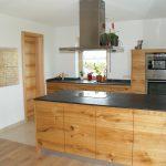 Schreinerküche Küche Schreinerküche Ebay Kleinanzeigen Schreinerküche Gebraucht Schreiner Küchen Niederbayern Schreinerküche 24 Ug