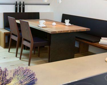 Schreinerküche Küche Schreinerküche Gebraucht Schreinerküche Abverkauf Schreinerküche Preis Schreinerküche 24 Ug
