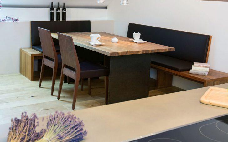 Medium Size of Schreinerküche Gebraucht Schreinerküche Abverkauf Schreinerküche Preis Schreinerküche 24 Ug Küche Schreinerküche