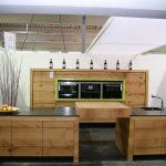 Schreinerküche Holz Schreinerküche Preis Schreinerküche Kosten Schreinerküche Ebay Kleinanzeigen Küche Schreinerküche