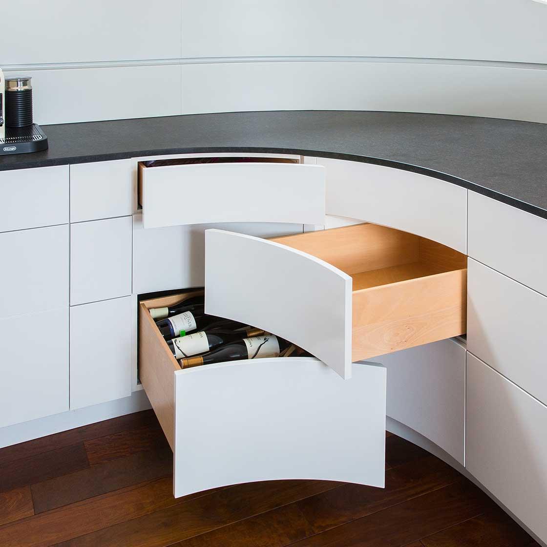 Full Size of Schreinerküche Modern Kleine Schreinerküche Schreinerküche Kaufen Schreinerküche Abverkauf Küche Schreinerküche