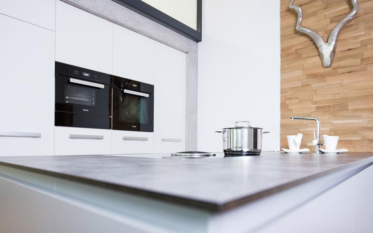 Full Size of Schreinerküche Modern Schreinerküche Gebraucht Schreinerküche Kosten Kleine Schreinerküche Küche Schreinerküche