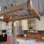Schreinerküche Schreiner Küchen Niederbayern Schreinerküche 24 Ug Schreinerküche Preis Küche Schreinerküche