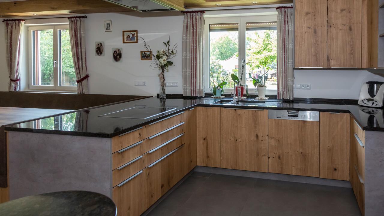 Full Size of Schreinerküche Schreinerküche Holz Checkliste Schreinerküche Schreinerküche München Küche Schreinerküche