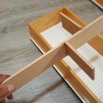 Schubladeneinsatz Bauen 13 Küche Schubladeneinsatz Küche