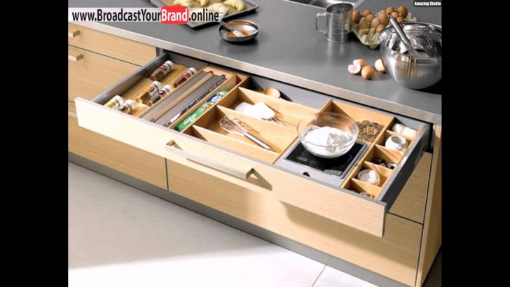 Medium Size of Schubladeneinsatz Für Gewürze Küche Besteckeinsatz Nolte Küche Schubladeneinsatz Schmidt Küche Besteckeinsatz Schüller Küche Küche Schubladeneinsatz Küche