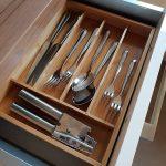 Schubladeneinsatz Global Küche Schubladeneinsatz Küche Nobilia Schubladeneinsatz Küche Nolte Schubladeneinsatz Küche Messer Küche Schubladeneinsatz Küche