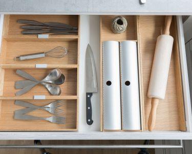 Schubladeneinsatz Küche Küche Schubladeneinsatz Küche 90 Cm Besteckeinsatz Pino Küche Küche Schubladeneinsatz Für Teller Besteckeinsatz Dan Küche