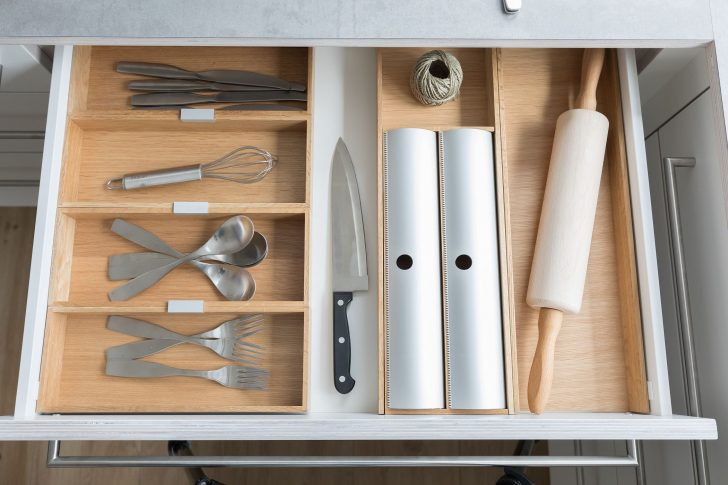 Medium Size of Schubladeneinsatz Küche 90 Cm Besteckeinsatz Pino Küche Küche Schubladeneinsatz Für Teller Besteckeinsatz Dan Küche Küche Schubladeneinsatz Küche