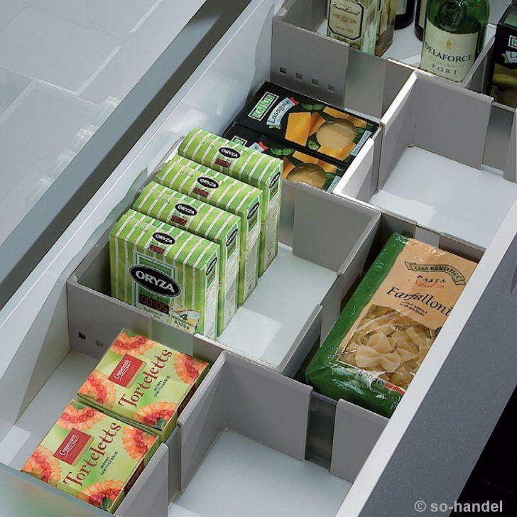 Medium Size of Schubladeneinsatz Küche Ikea Schubladeneinsatz Küche 20 Cm Schubladeneinsatz Küche Nobilia Schubladeneinsatz Küche Selber Bauen Küche Schubladeneinsatz Küche