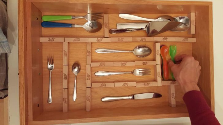 Medium Size of Schubladeneinsatz Küche Messer Besteckeinsatz Häcker Küche Schubladeneinsatz Stecksystem Küche Schubladeneinsatz Dan Küche Küche Schubladeneinsatz Küche