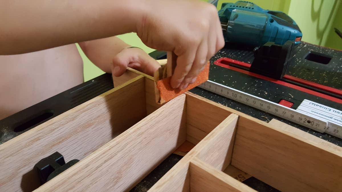 Full Size of Schubladeneinsatz Küche Nolte Besteckeinsatz Schüller Küche Besteckeinsatz Hummel Küche Schubladeneinsatz Für Nobilia Küche Küche Schubladeneinsatz Küche