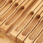 Schubladeneinsatz Küche Teller Schubladeneinsatz Für Gewürze Küche Schubladeneinsatz Küche 70 Cm Küche Schubladeneinsatz Für Flaschen Küche Schubladeneinsatz Küche