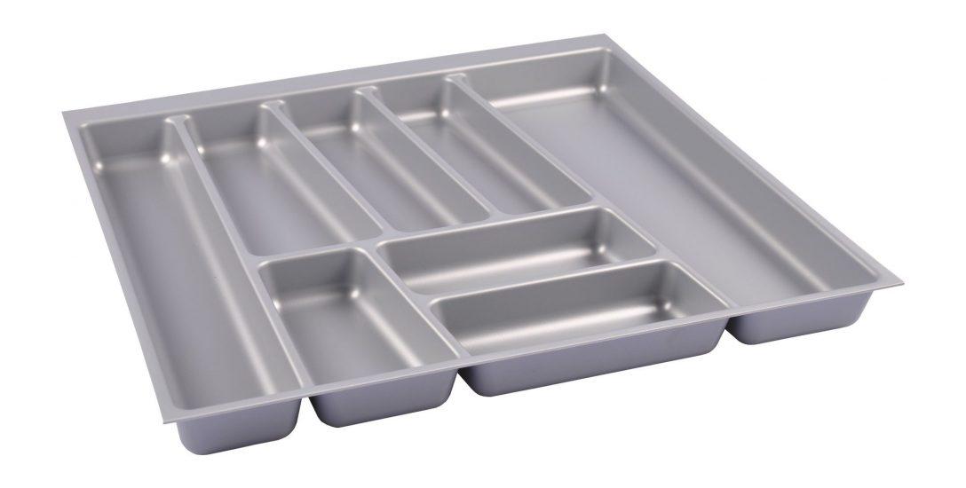 Schubladeneinsatz Küchenhelfer Küche Schubladeneinsatz Für Teller Besteckeinsatz Pino Küche Schubladeneinsatz Küche 40 X 45
