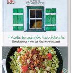 Landküche Küche Schuhbeck Meine Neue Bayerische Landküche Rezepte Landküche Daun Facebook Bergische Landküche Höffner Die Landküche