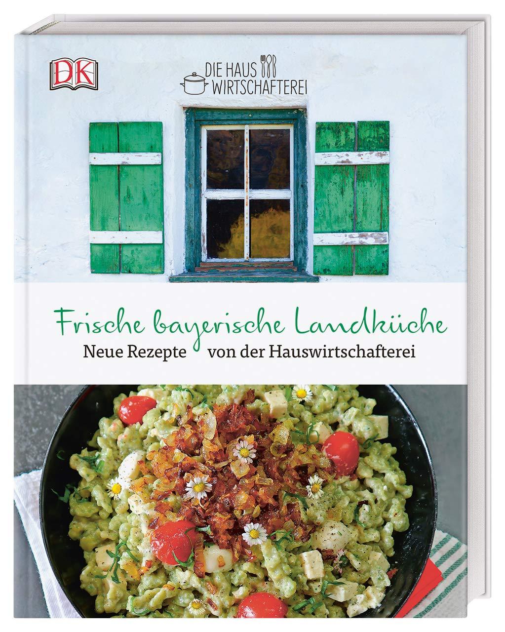 Full Size of Schuhbeck Meine Neue Bayerische Landküche Rezepte Landküche Daun Facebook Bergische Landküche Höffner Die Landküche Küche Landküche