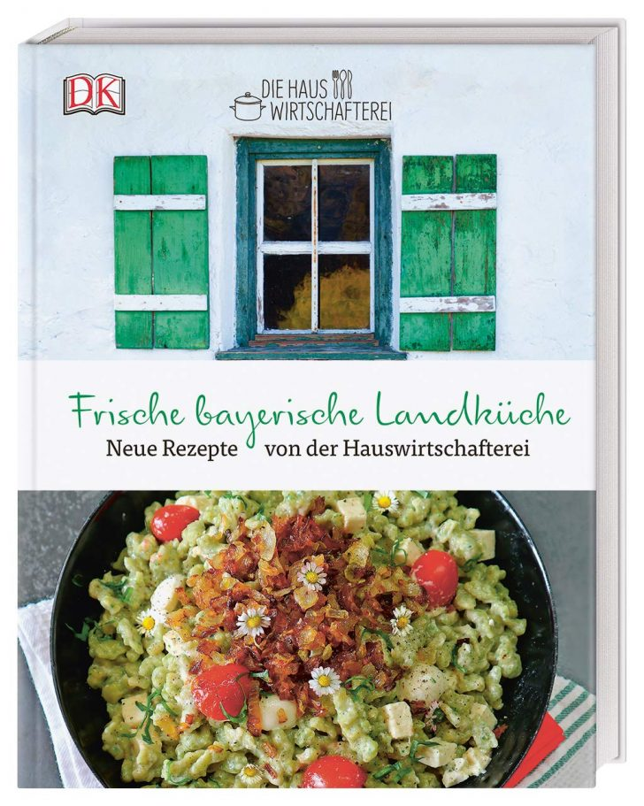 Medium Size of Schuhbeck Meine Neue Bayerische Landküche Rezepte Landküche Daun Facebook Bergische Landküche Höffner Die Landküche Küche Landküche