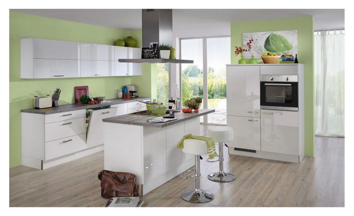 Medium Size of Schwarze Hochglanz Küche Erfahrungen Hochglanz Küche Weiß Ja Oder Nein Weiße Hochglanz Küche Welcher Boden Hochglanz Küche Reinigen Dm Küche Hochglanz Küche