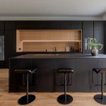 Schwarze Küche Küche Schwarze Küche Bedeutung Schwarze Küche Pro Contra Schwarze Küche Mühltroff Schwarze Küche Zu Dunkel