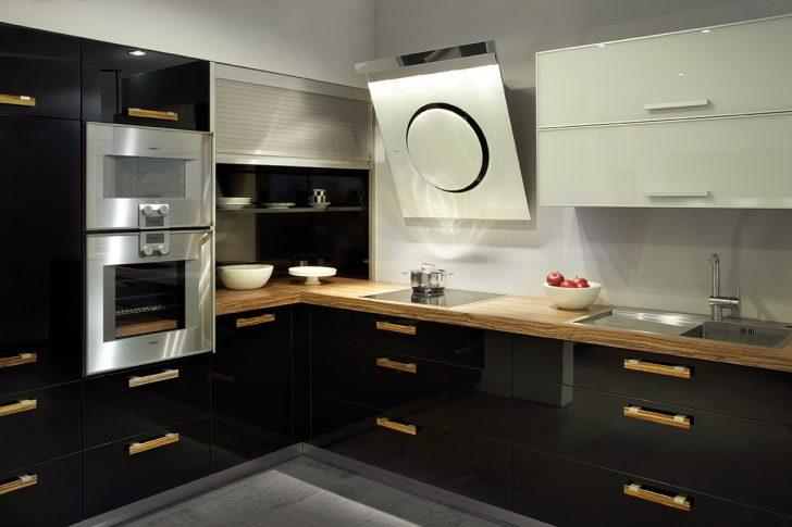Medium Size of Schwarze Küche Dekorieren Schwarze Küche Matt Putzen Schwarze Küche Mit Holzarbeitsplatte Schwarze Küche Industrial Küche Schwarze Küche