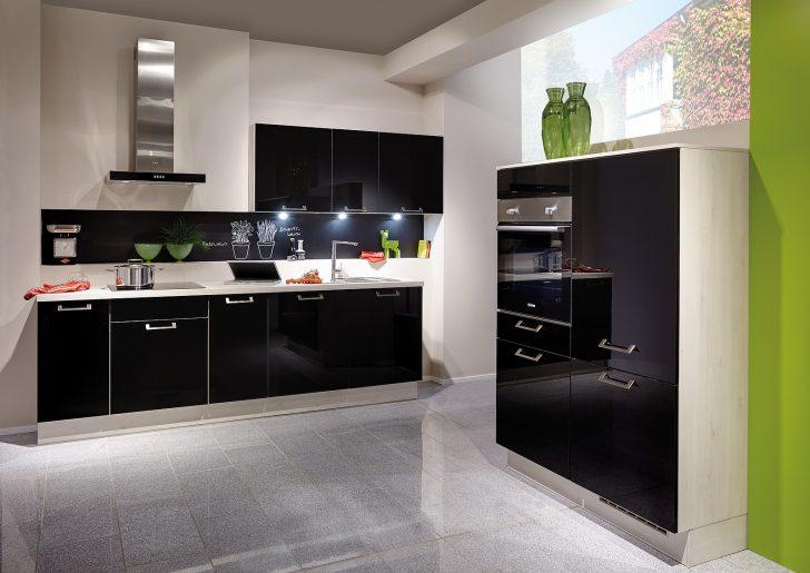 Medium Size of Schwarze Küche Dekorieren Schwarze Küche Welche Rückwand Schwarze Küche Mit Holzarbeitsplatte Schwarze Küche Rauchküche Küche Schwarze Küche