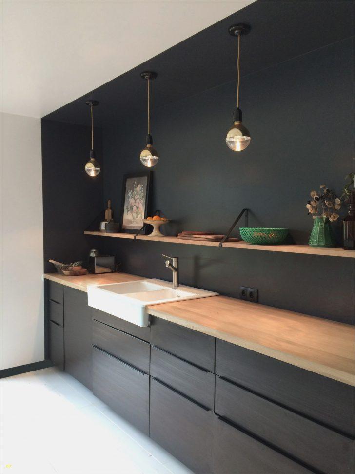 Medium Size of Schwarze Küche Fingerabdrücke Schwarze Küche Gebraucht Schwarze Küche Bedeutung Wandgestaltung Schwarze Küche Küche Schwarze Küche