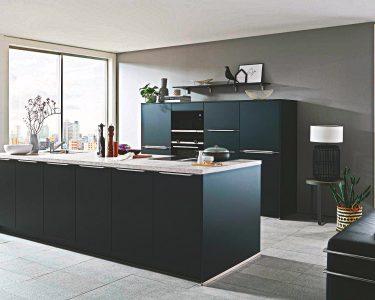 Schwarze Küche Küche Schwarze Küche Fliesen Schwarze Küche Denkmalschutz Schwarze Küche Ikea Schwarze Küche Graue Wand