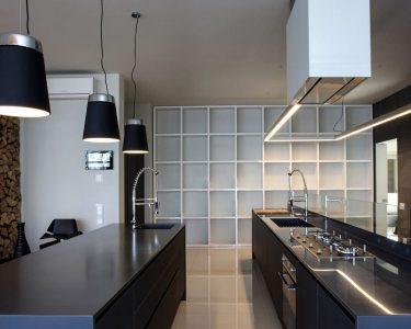 Schwarze Küche Küche Schwarze Küche Gebraucht Schwarze Küche Bauernhaus Schwarze Küche Tiefengruben Schwarze Küche Holz Arbeitsplatte