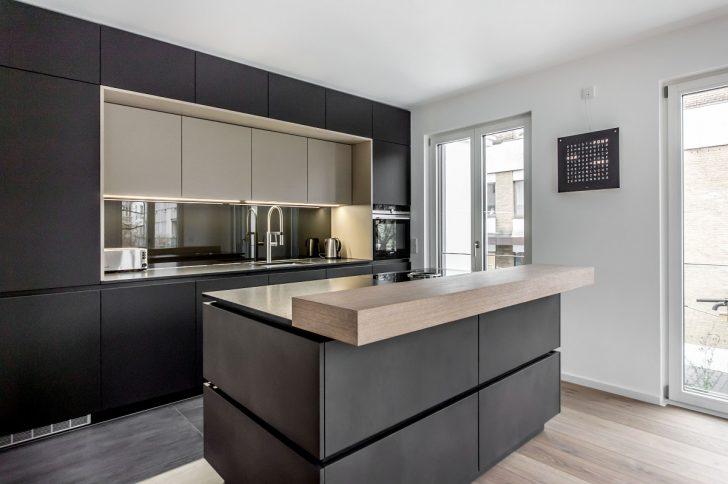 Medium Size of Schwarze Küche Gestalten Schwarze Küche Kaufen Schwarze Küche Quedlinburg Schwarze Küche Gebraucht Küche Schwarze Küche