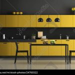 Schwarze Küche Küche Schwarze Küche Graue Wand Schwarze Küche Mit Schwarzer Arbeitsplatte Schwarze Küche Dekorieren Schwarze Küche Nachteile
