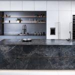Schwarze Küche Küche Schwarze Küche Grifflos Traumdeutung Schwarze Küche Schwarze Küche Sauber Machen Schwarze Küche Grauer Hof Aschersleben