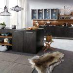 Schwarze Küche Historisch Wandgestaltung Schwarze Küche Schwarze Küche Sauber Machen Schwarze Küche Kaufen Küche Schwarze Küche