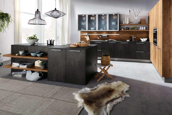 Medium Size of Schwarze Küche Historisch Wandgestaltung Schwarze Küche Schwarze Küche Sauber Machen Schwarze Küche Kaufen Küche Schwarze Küche