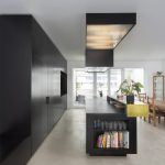 Schwarze Küche Küche Schwarze Küche Landhausstil Schwarze Küche Ikea Fliesen Für Schwarze Küche Schwarze Küche Welche Wandfarbe