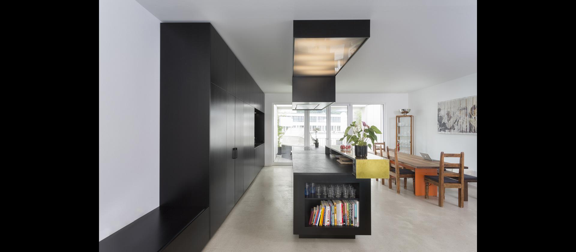 Full Size of Schwarze Küche Landhausstil Schwarze Küche Ikea Fliesen Für Schwarze Küche Schwarze Küche Welche Wandfarbe Küche Schwarze Küche
