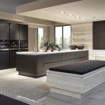 Schwarze Küche Küche Schwarze Küche Mühltroff Schwarze Küche Sauber Machen Schwarze Küche Matt Schwarze Küche Rauchküche