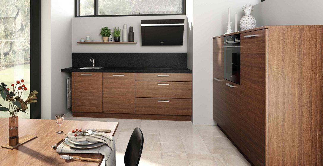 Large Size of Schwarze Küche Mühltroff Was Ist Eine Schwarze Küche Schwarze Küche Kleiner Raum Schwarze Küche Wirkung Küche Schwarze Küche
