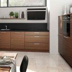 Schwarze Küche Küche Schwarze Küche Mühltroff Was Ist Eine Schwarze Küche Schwarze Küche Kleiner Raum Schwarze Küche Wirkung