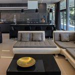 Schwarze Küche Küche Schwarze Küche Mit E Geräten Schwarze Küche Aufpeppen Traumdeutung Schwarze Küche Schwarze Küche Staub