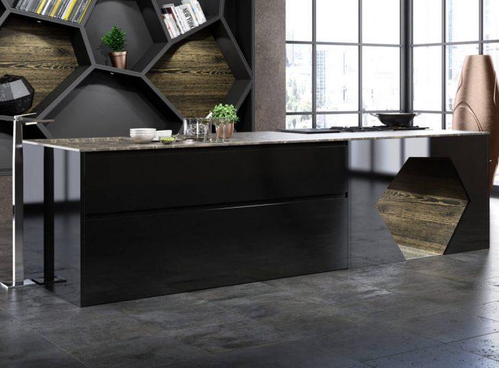 Medium Size of Schwarze Küche Mit Holzarbeitsplatte Schwarze Küche Aufpeppen Schwarze Küche Mit Schwarzer Arbeitsplatte Schwarze Küche Graue Wand Küche Schwarze Küche