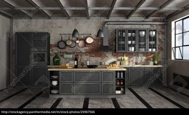 Medium Size of Schwarze Küche Ohne Hängeschränke Schwarze Küche Staub Schwarze Küche Holz Arbeitsplatte Schwarze Küche Mittelalter Küche Schwarze Küche